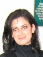 Maria Emir