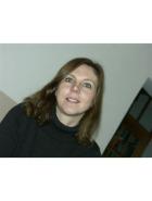 Susanne Straub