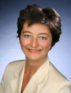Susanne Raffin