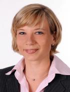 Melanie Haugg