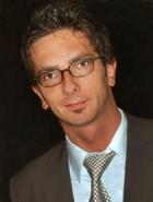 Sebastian Forys