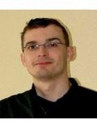 Sebastian Knispel