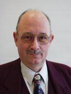 Markus Eglin