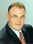 Dennis Heisinger