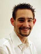 Florian Boxberg
