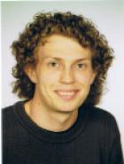 Friedrich Vollmer