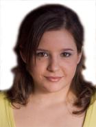 Laura Lara Almunia