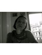 Sharon Dietl