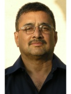 Shrikant Soman
