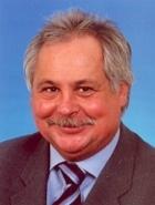 Hubert Kasberger