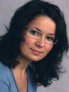 Anne Drechsel