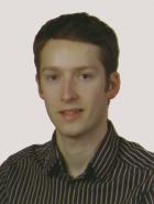 Lars Eiserbeck