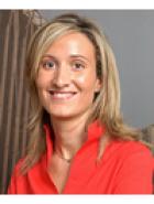 Cristina Villanova Abadía