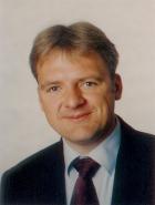 Frank Sönke