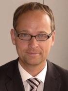 Elmar Weißnicht