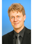 Eckhard Behrmann