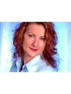 Christine Pregler