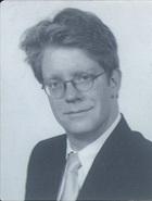 Nicolai Eschenhagen
