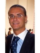 Daniel Aparicio