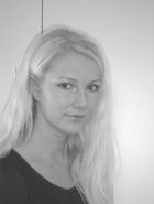 Katja Heinzig