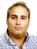 Francisco Barroso Arias