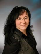 Andrea Hellner