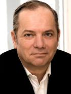 Frederic Dacqmine