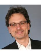 Andreas Haag