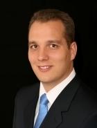 Philipp Gabrys