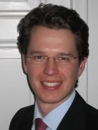 Markus Oliver Goeddertz
