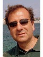 Juan Antonio Esteban Bernardo