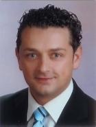 Thomas D. Foj