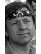 Horst Behr
