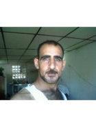 Mohamed Afifi