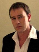 Dennis Dieterich