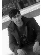 Nadeem Ahmad