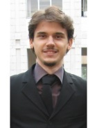 Davide Beccuti
