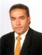 Fernando Miguel Vargas Balderrama