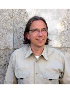 Christian Barich