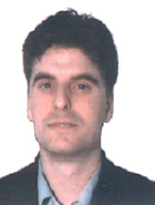 Julián Moreno Alonso