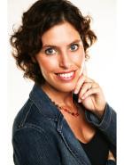 Anita Blokhuis