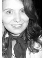 Katrin Cisnik