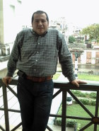 Jhon Alexander Acevedo
