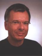 Norbert Dirscherl