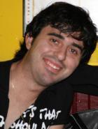 Daniel Fernández Álvarez