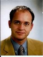 Hans Dastl