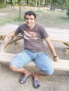 Jose alcala Ballesteros
