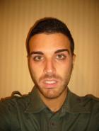 Fernando Olmos Bou