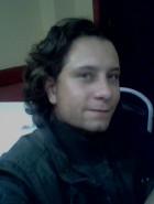 Alejandro sanchez Casasbellas
