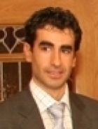 Ricardo Santiago Cachero